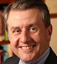 Dr. Gregory Gruener, MD, MBA