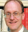 Craig Pearson, PhD