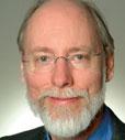 William R. Stixrud, Ph.D