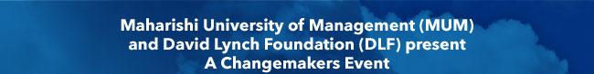 Maharishi University of Management