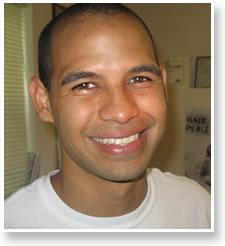 Alex Cequea