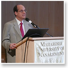 Dr. Stuart Rothenberg
